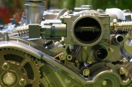 engine-4-1526242resize